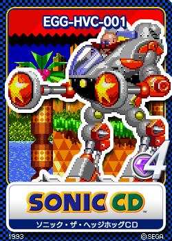 File:Sonic CD 10 Dr. Robotnik.png