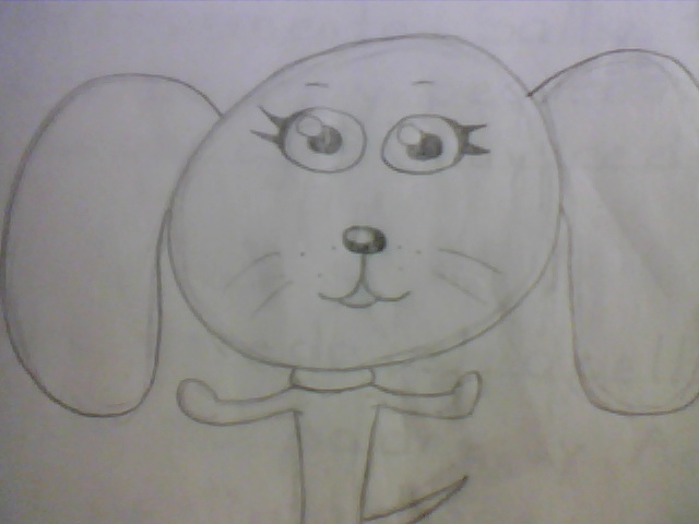 File:Dibujo Sally the Dog 235333.jpg