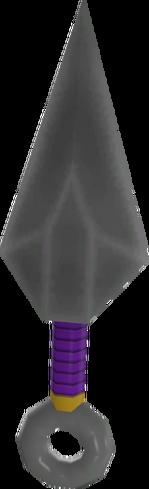 File:Espiokunai.png