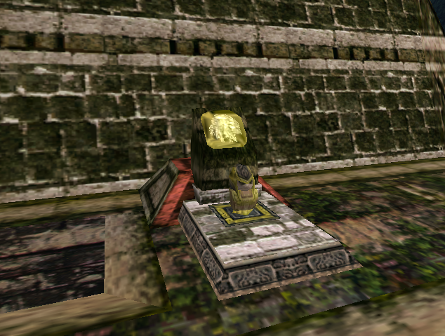 File:Gold stone.png