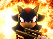 Shadow-shadow-the-hedgehog-6393017-640-480
