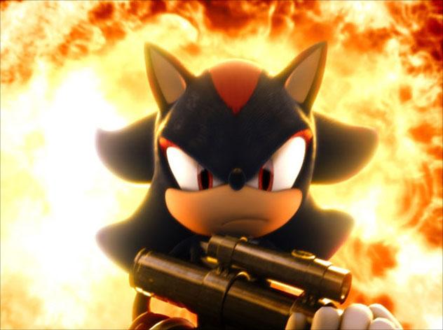 File:Shadow-shadow-the-hedgehog-6393017-640-480.jpg