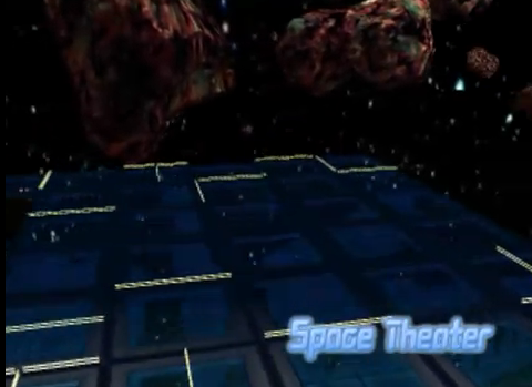 File:Space theater.png
