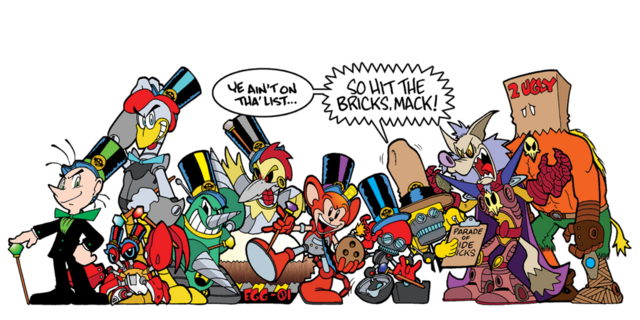File:The 1st annual eggman robotnik parade of sidekicks.png