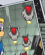 Bomb-Archie-Comics