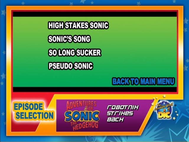 File:Robotnik-strikes-back-episode-select-screen.png