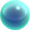 Shield (Sonic Lost World Wii U)