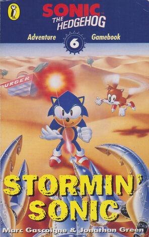 File:SonicGamebook Stormin'Sonic.jpg