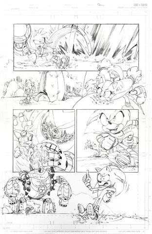 File:Sonic Boom 2 concept 2.jpg