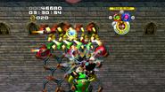 Sonic Heroes Robot Storm 11