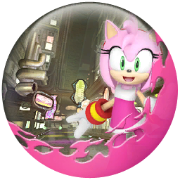 File:Metropolis Speedway - Rose Mission 6.png