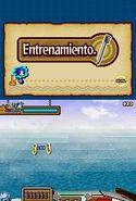 Oceantornado2