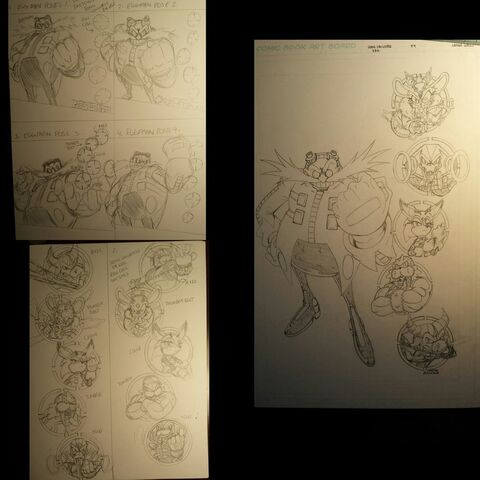 File:Sonic universe 84 var cover ideas sketch and final by trunks24-d9hc4f0.jpg