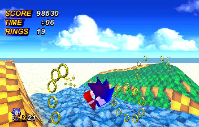 File:SonicXtremeProjectCondor.png