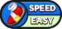 Sonic Runners Speed Easy