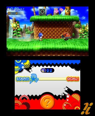 File:Classic Sonic 7.jpg