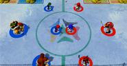 Snow Day Street Hockey 01