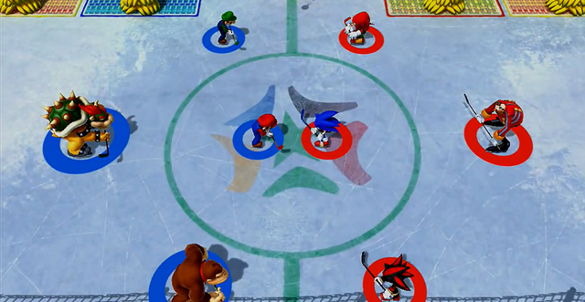 File:Snow Day Street Hockey 01.png