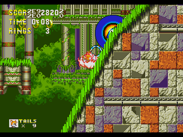 File:Sonic 3 & Knuckles002.PNG