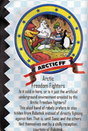 Vol-7-Arctic-Freedom-Fighters