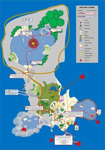 File:Bygone Island Concept 5.jpg