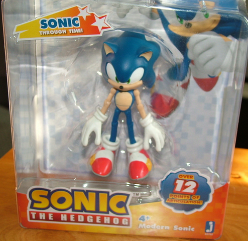 File:ReReleaseModernSonic2012.PNG