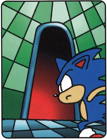 File:Sonic-Labyrinth-Story-IV.png
