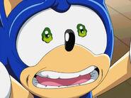 Sonic28