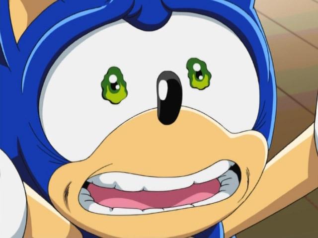 File:Sonic28.jpg