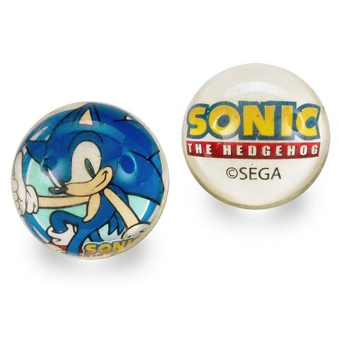 File:Sonic Bouncy Balls.jpg