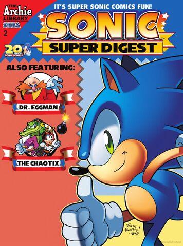 File:Sonic Super Digest B2.jpg
