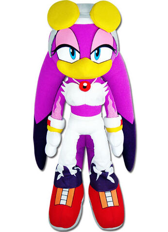 File:GE Wave the Swallow plush.jpg