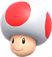 File:Mario Sonic Rio Toad Icon.png