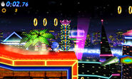 Sonic-Generations-3DS-Japanese-Casino-Night-Zone-Screenshots-1