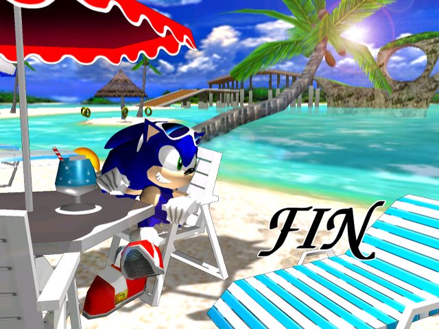 File:Sonic Adventure Fin.png