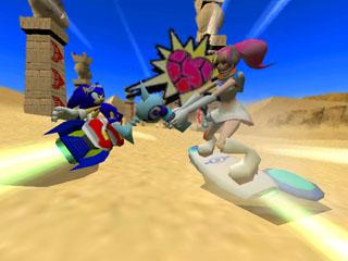 File:Sonic Riders - Ulala - Level 1.jpg