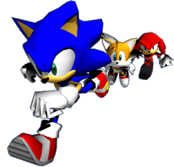 File:Team Sonic - Speed Formation.png