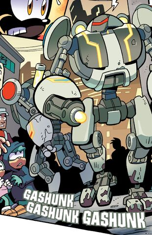 File:Civil Protection Robots.jpg