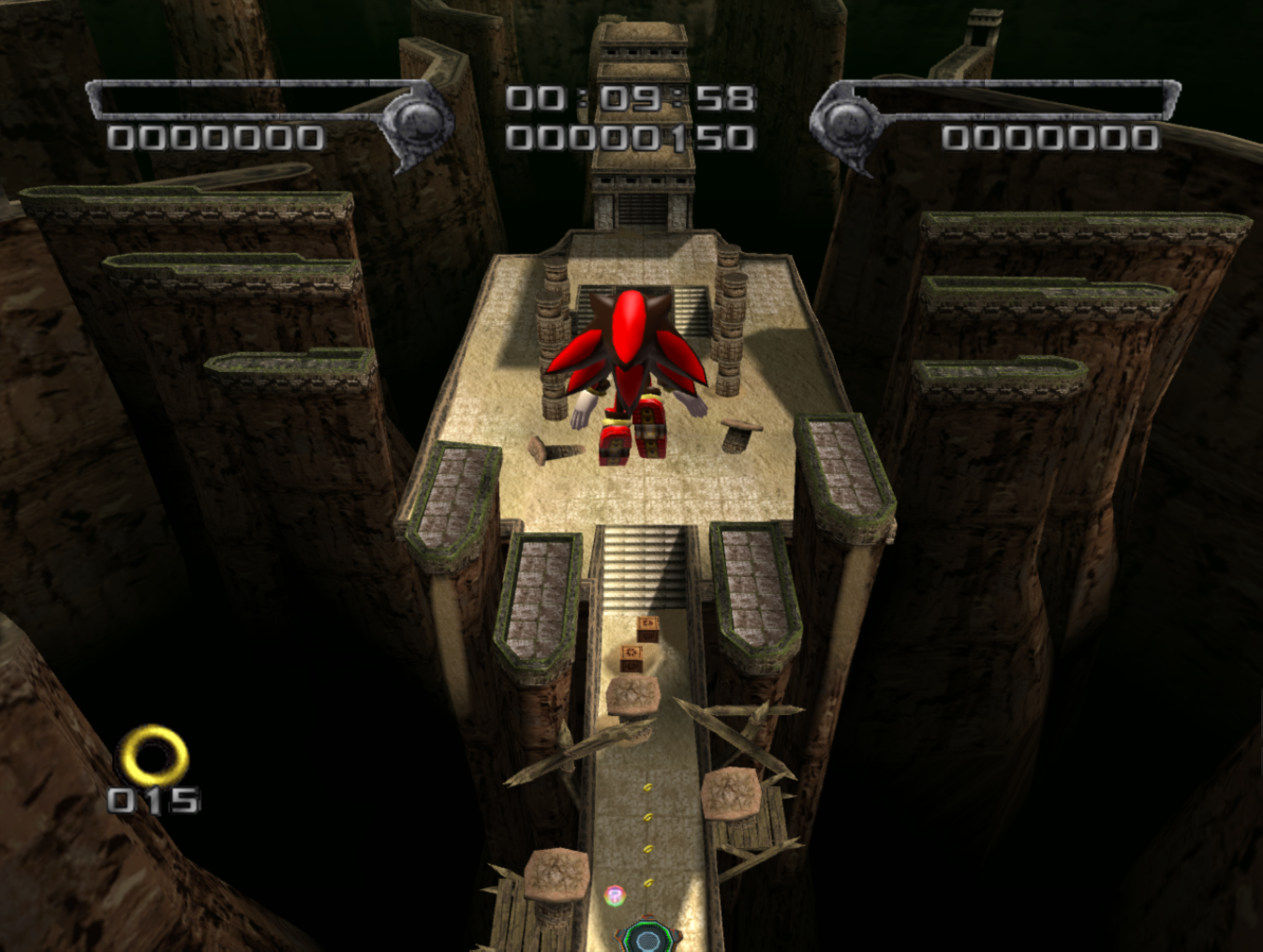 File:Glyphic Canyon Screenshot 2.png