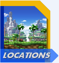 File:Locations Homepage Button.png