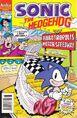 Thumbnail for version as of 16:42, November 29, 2009