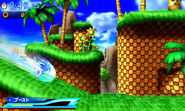 Sonic-Generations-3DS-Japanese-Green-Hill-Zone-Screenshots-4