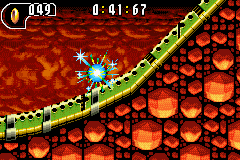 File:Sonic Advance 2 12.png