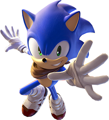 File:Sonic Boom Fire & Ice Sonic.png