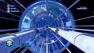 Sonic Colors Terminal Velocity (11)