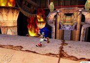Sonic gc16 640w
