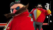Eggman (Sonic Boom French Intro)