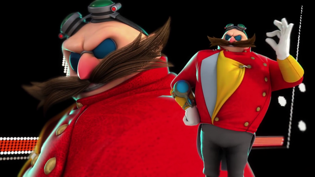 File:Eggman (Sonic Boom French Intro).png