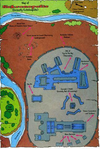 File:Nekronopolis Map.jpg