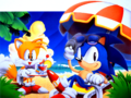 Thumbnail for version as of 16:37, April 24, 2015